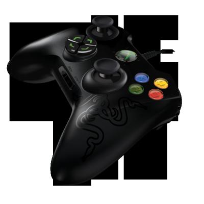 Manette Razer Onza | Xbox / PC