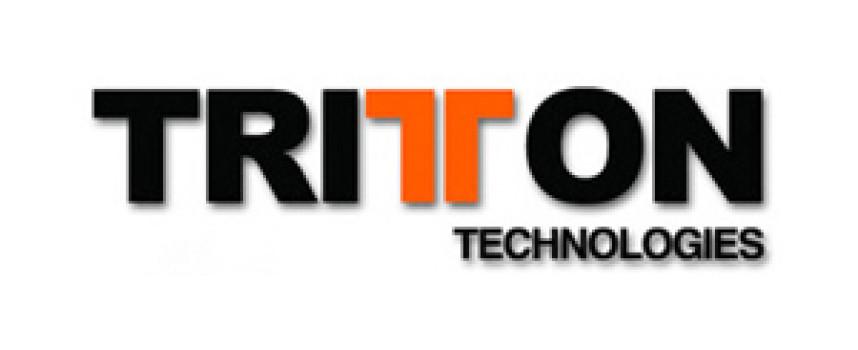 MadCatz achete la société Tritton Technologies