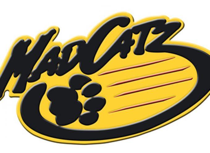 Mad Catz annonce du 4D pour ces prochains casques gamer !