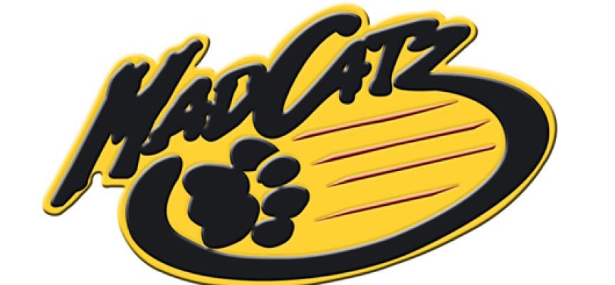 L'actualité Mad Catz