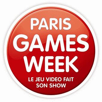 [Paris Games Week 2010] On en revient !