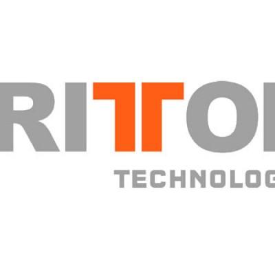 Vidéos officielles des casques Tritton AX PRO et AX 720