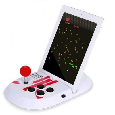 Une borne d'arcade Atari pour votre iPad