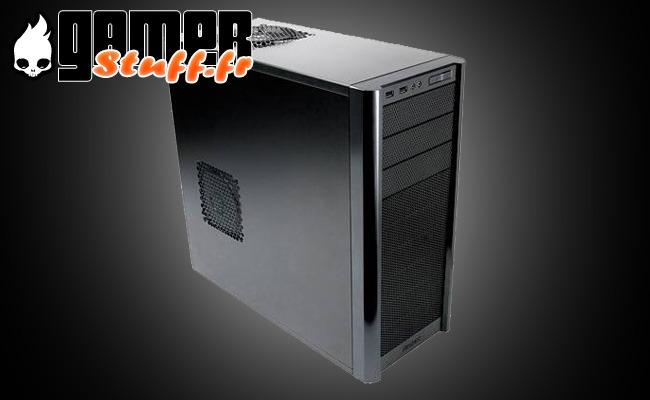 PC Gamer 2012 maison à moins de 700€