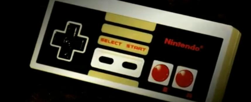 L'utilité des boutons Select et Reset !!!