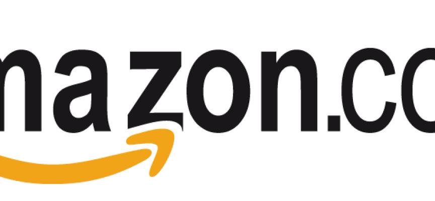 Des jeux d'occasion chez Amazon à moins de 5 euro !!!