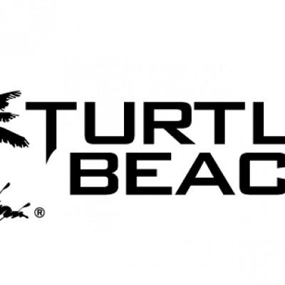 TurtleBeach ouvre sont site en français