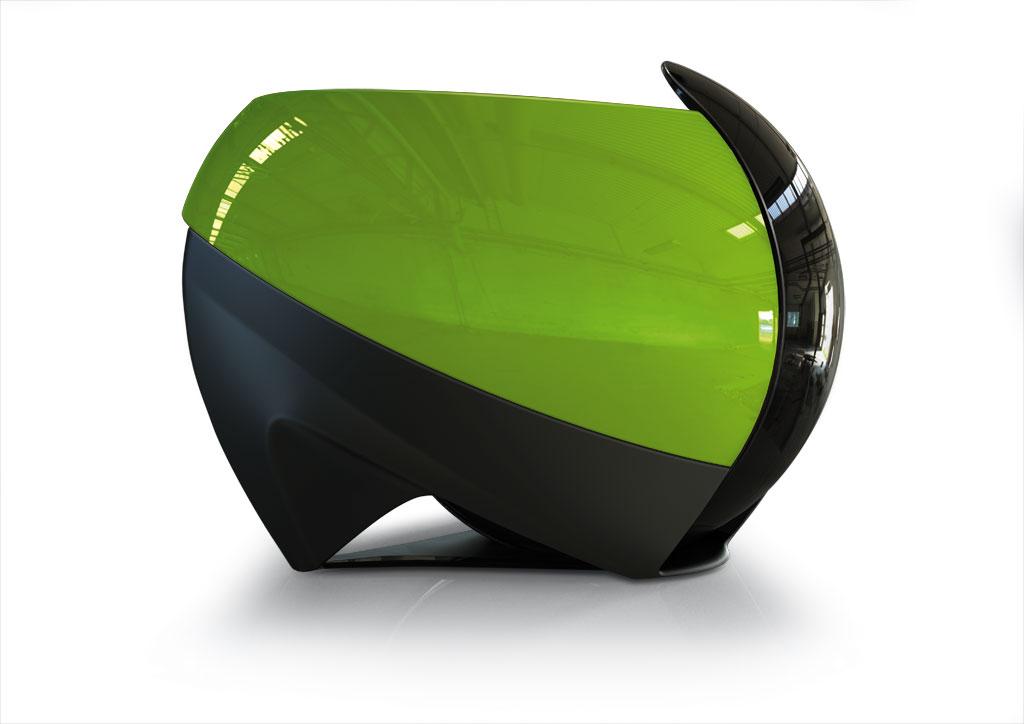 tl1 le simulateur ultime de conduite. Black Bedroom Furniture Sets. Home Design Ideas