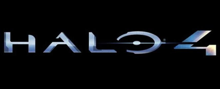 Prochainement des casques Tritton Halo 4
