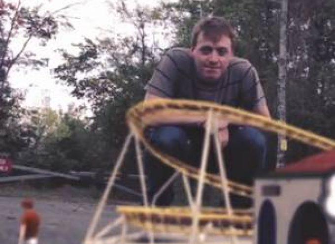Roller Coaster Tycoon dans la vraie vie