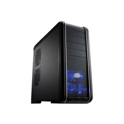 PC Gamer 2012 maison à moins de 1300€