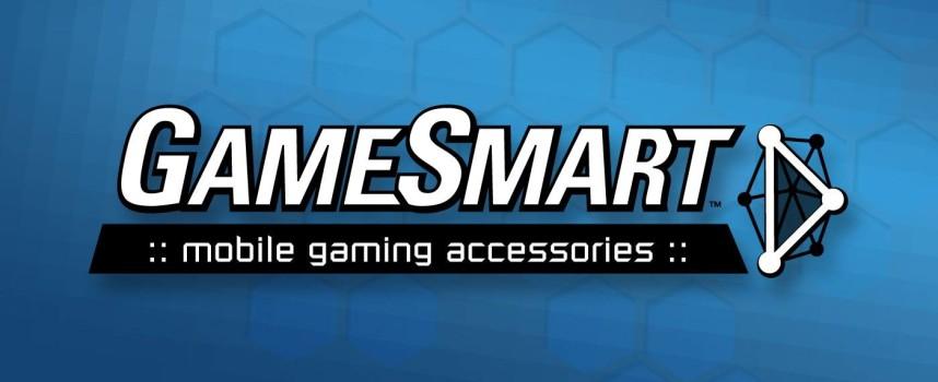 Technologie Mad Catz GameSmart & Accessoires Mobile