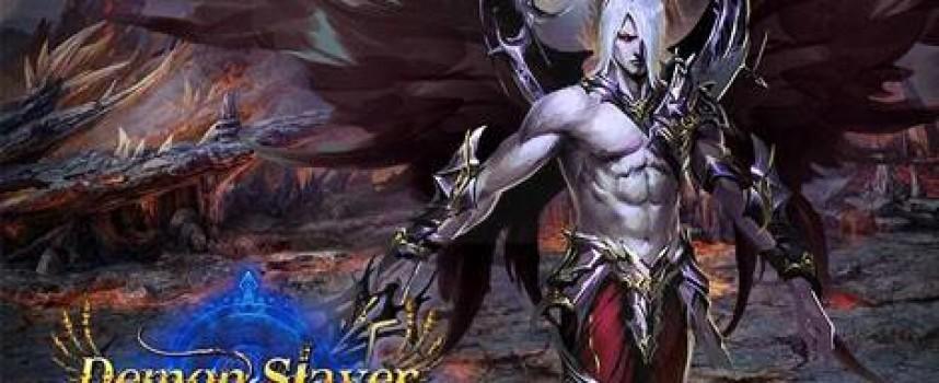 Avis Demon Slayer