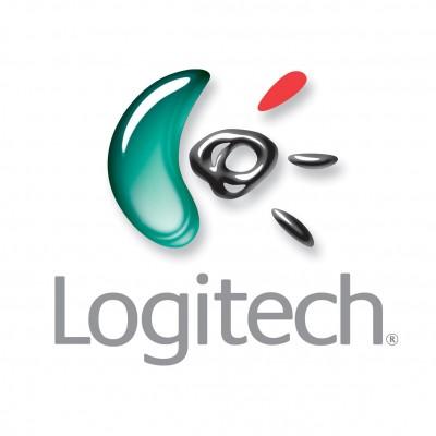 Promotion Logitech