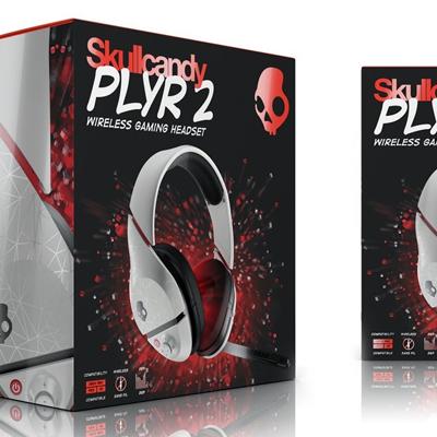 Test Skullcandy PLYR 2 – Casque Stéréo | PC / PS3 / Xbox360