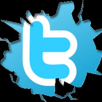 Du nouveau sur notre Twitter !