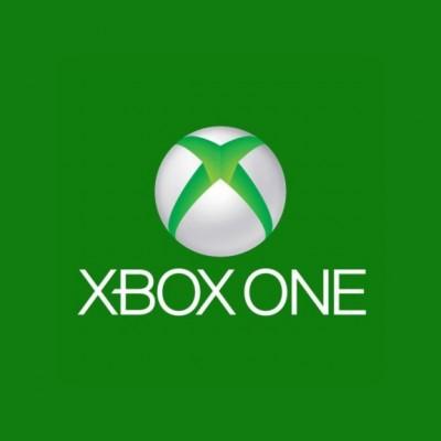 Adaptateur Xbox 360 pour Xbox One !