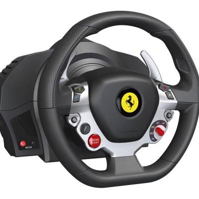Volant Thrustmaster TX Racing Wheel pour Xbox One