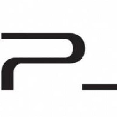 Les casques compatibles PS4 !