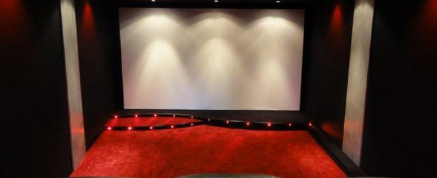 Jeux vidéo et Home-Cinéma – Partie 2 : le son