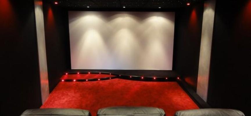 Jeux vidéo et Home-Cinéma – Partie 1 : la vidéo