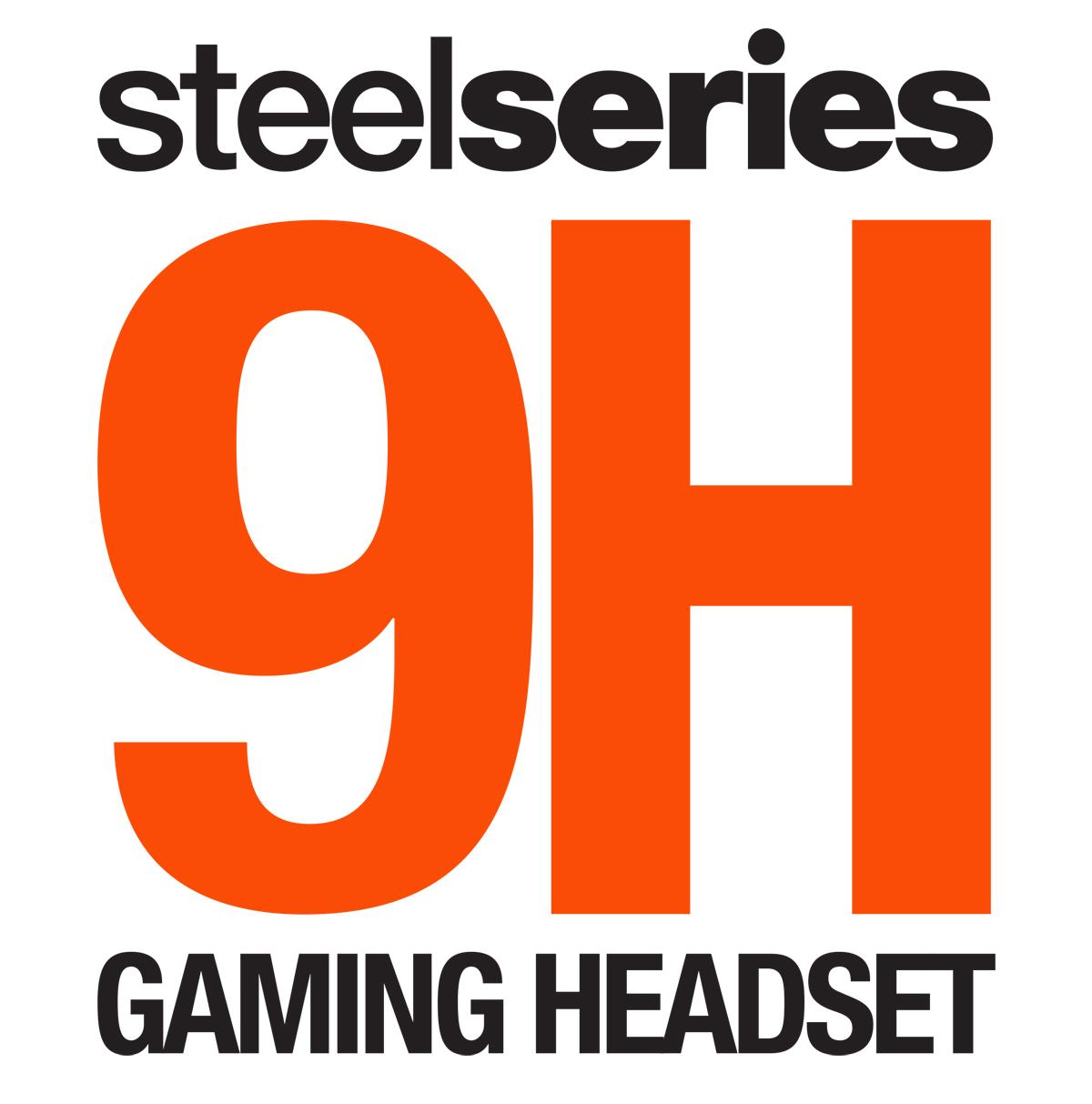 Résultats concours SteelSeries