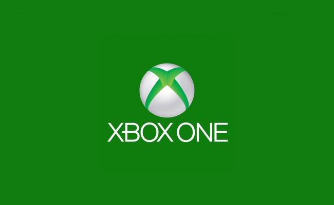 Les casques compatibles Xbox One !
