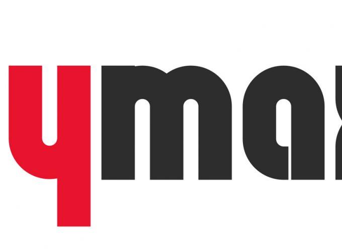 Louez des jeux en illimité avec PlayMax