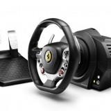 Essai Thrustmaster TX Racing Wheel – Volant   Xbox One / PC
