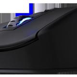 Test Mionix Naos 7000 – Souris Gamer | PC