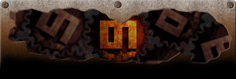 Interview de Metal FGS, créateur de dioramas de jeux vidéo
