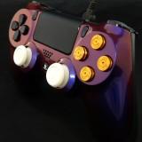 Test Blast Controllers Caméléon – Manette   PS4