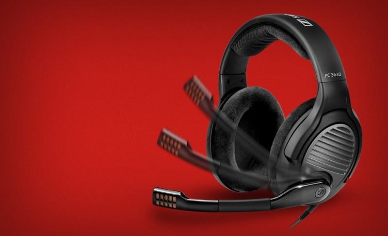 adaptateur casque audio sennheiser n340 usb vers prise mobile