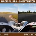 Project CARS - jeu PC