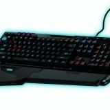 Test Logitech G910 Orion Spark – Clavier   PC