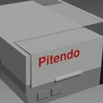 NinTastic, Pi-Tendo, les coques au look Nintendo pour Raspberry Pi fleurissent sur le web