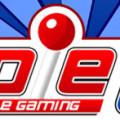 Coque arcade iphone 4/4s/5/5s Arcadie GO