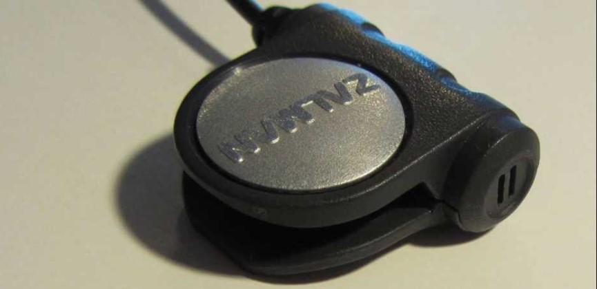 Test Zalman ZM-MIC1- Micro cravate | PC