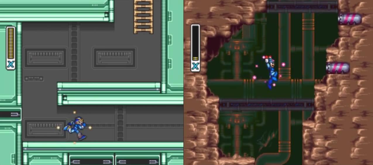 Jouer sur 2 consoles en même temps avec 1 seule manette