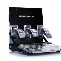 Accessoire simulation automobile Thrustmaster - pédalier