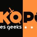 Geekopolis 2015