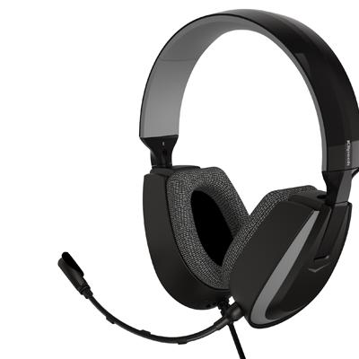 Test Klipsch KG-200 – Casque Stéréo | PC / PS4 / PS3 / Xbox 360