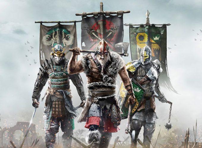 E3 2015 : Récapitulatif des jeux à venir sur Consoles et PC