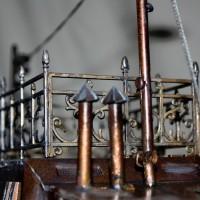 AT-AT steampunk