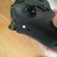 grip Squidgrip Xbox One