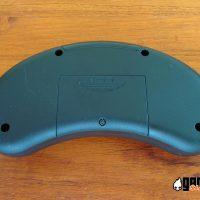 test console Atgames Sega Megadrive