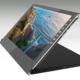 Test GeChic 2501H – Moniteur portable | PC / Consoles / Mobiles