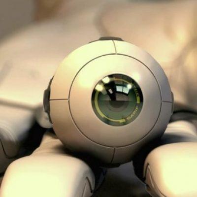 Trailer Deus Ex: Mankind Divided