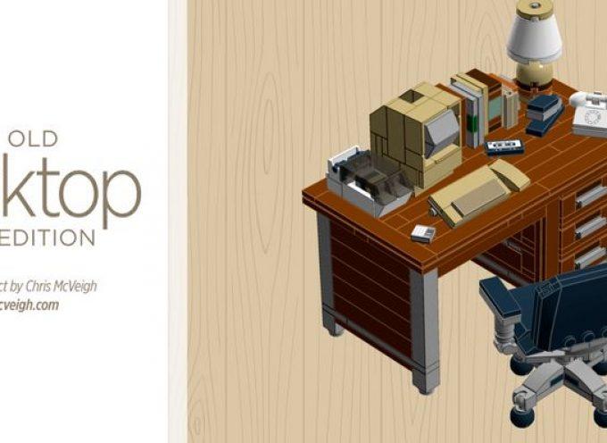Lego Technology, des notices Lego pour geeks