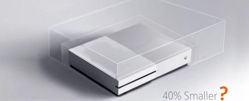Xbox One, Microsoft revoie (encore) sa copie marketing…